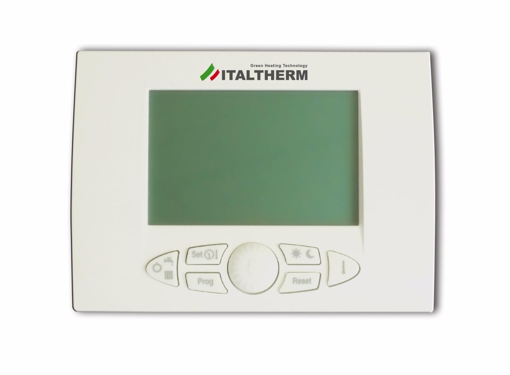 温控器.jpg
