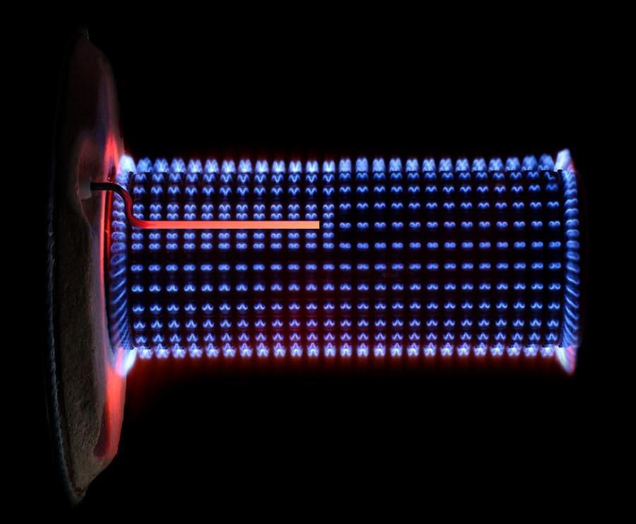 Nos-innovations-produits-BLUEJET®-2.jpg