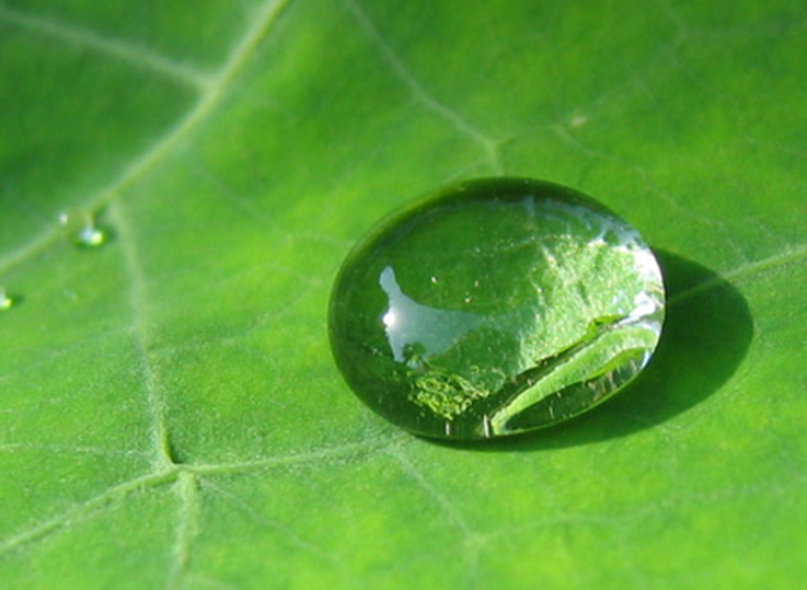 Gestione-ciclo-acqua.jpg