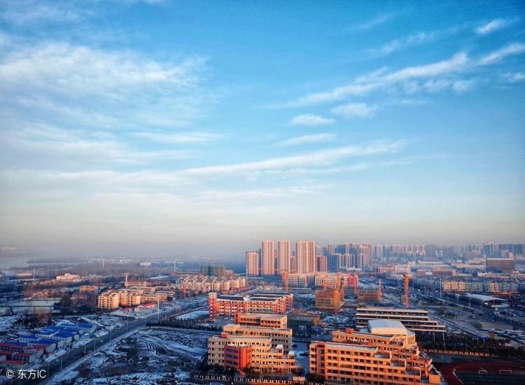 """北方""""煤改气""""规划: 2021年""""2+26"""" 城市城区实现清洁取暖 针对北方清洁供暖再出大招"""