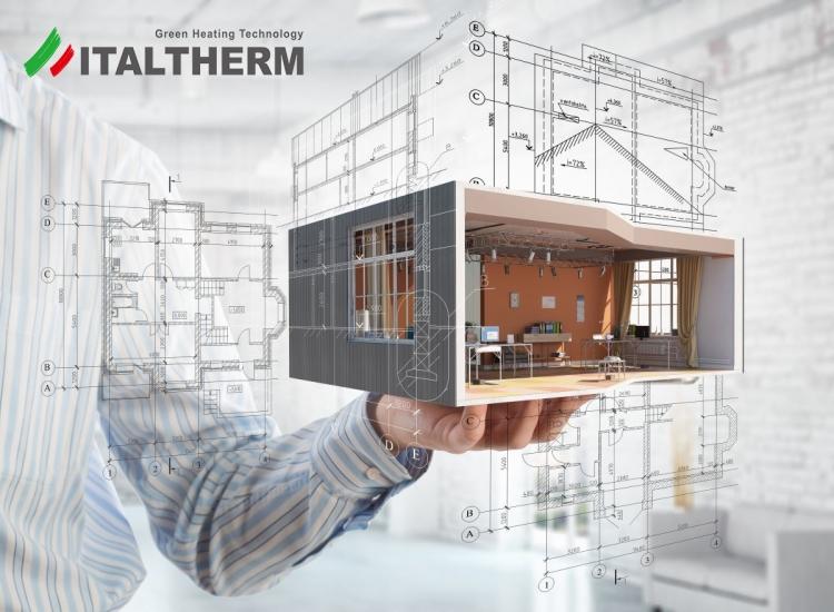 房子大小和壁挂炉选型真有关系吗?